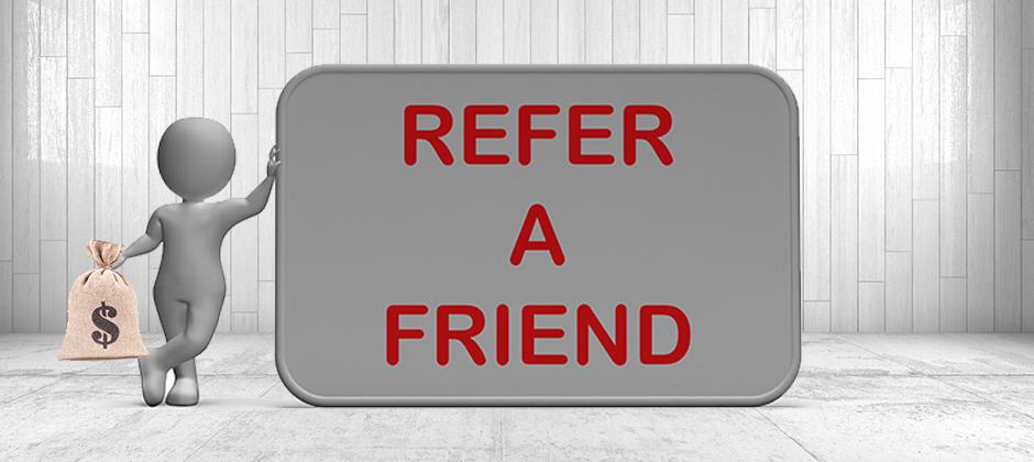 referFriendBanner