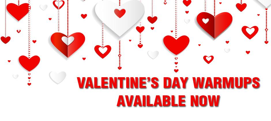 Valentines-Now-Banner