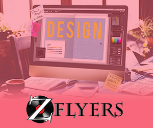 Zflyers